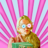 introverted_excavator: Luna Lovegood from Harry Potter and The Halfblood Prince (Luna)