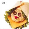 redders: (foodgasm)