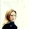 rei_c: Thoughtful Olivia Dunham (Fringe: Olivia)