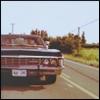 thankyoukindly: The Impala. (ramble on.)