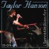 auraesque: Hanson (Hanson)