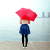 miss_slipslop: (girl with umbrella)