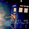 courtney_beth: (Doctor Who-- Tardis)