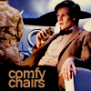 courtney_beth: (Doctor Who-- Eleven Chair)
