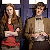 courtney_beth: (Doctor Who-- Eleven Amy)