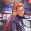 courtney_beth: (Star Trek-- Jim KM test)