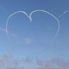 u4erediska: (Red Arrows' Heart)