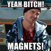 bcholmes: (magnets)