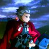 swordedpast: ♦ opening: vita port (like Arthur on Excalibur)