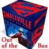 sv_fanworks: (SV_Fanworks - Out of the Box)