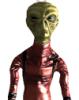 aaaaaaaagh_sky: (alien worker)