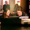 brokenrecord: (glee j/r hello)