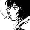 lovemguns: (タバコをやめねえ..。)