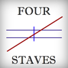 fourstaves: (Default)
