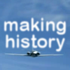 tanaqui: cessna and words making history from jericho season two finale (making history)