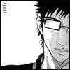 prillalar: (inui manga)