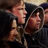 tanaqui: mimi, stanley and jake-inna-hoodie (trio wiith hoodie)