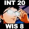 prillalar: (inui int 20)