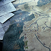 fizzyblogic: [Game of Thrones] detail on a map of Westeros (Default)