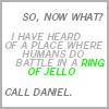 lokei: (jello-call daniel)