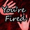 denyce: (DA: YF 2 hands w/ title)