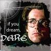 lokei: (daniel-if you dream)