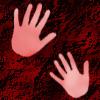 denyce: (DA: YF 2 hands)