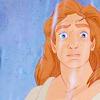 prince_adam: (look at me, mirror, prince, royalty)