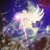 princessstarr: (pluto)