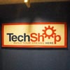 furtech: (TechShop)