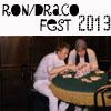 rdfestmod: (cards)
