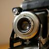 toft: camera (misc_camera)