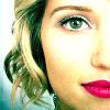 nevercansaygoodbye: (Quinn (Half))