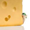 prillalar: (cheese)