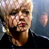 quillori: abby from Primeval (primeval: abby)