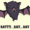 chibifukurou: (BATTY)