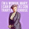 frea_o: (Violet Crawley)