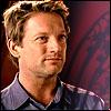 quillori: Nick Cutter from Primeval (primeval: cutter)