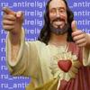 ru_antireligion: (ru_antireligion)