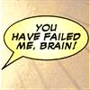 dorky: (MARVEL / DP brainfail)
