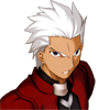 swordedpast: ♦ sprite: fate/unlimited codes (for all those who take the sword)