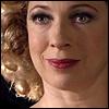 laurashapiro: River looking confident (River Song > you)