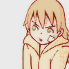 skirtingdanger: (i refuse to recolor this icon)