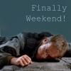 antares_dw: (finallyweekend)
