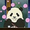 bamboozler: (Roses)