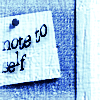 quillori: text: note to self (note to self)