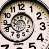 laurel_crown: (Clock spiral)