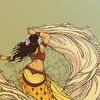 teigh_corvus: ([Art] Dancer)