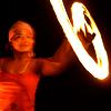 teigh_corvus: ([Misc.] Spirit of Fire)
