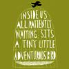 teigh_corvus: ([Text] Adventure!)